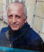 İlyas Ekşi